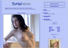domai metgirls site